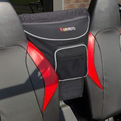 KEMiMOTO UTV подвесная сумка кабины обновления держатель для хранения сумка Polaris Ranger RZR 4 800 RZR 570 800 1000 RZR XP 4 900 RZR XP