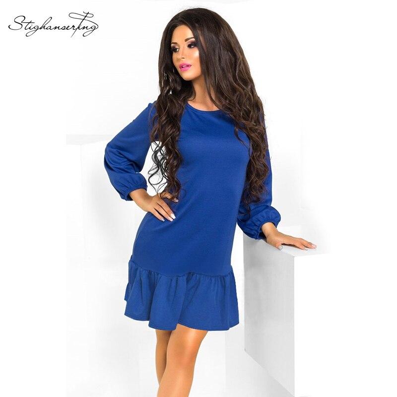 Online Get Cheap Long Tube Dress -Aliexpress.com - Alibaba Group