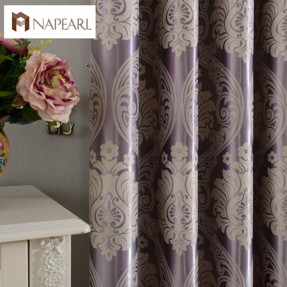 Bedroom Window Curtain Online Get Cheap Bedroom Window Curtain Aliexpresscom Alibaba