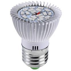 Гидропонных систем светодиодный завода светать Водонепроницаемый расти полосы света светодиодный светать гидропоники завод полный