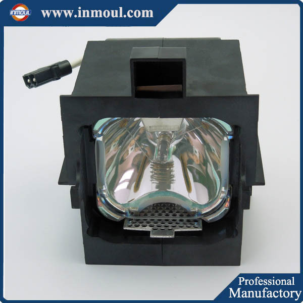 Replacement Projector Bulb Barco R9841823 Projector compatible bare projector lamp bulb r9832775 nsha350 for barco phwu 81b phwx 81b phxg 91b