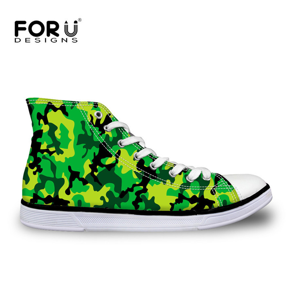 Popular Camouflage Ladies Shoes Buy Cheap Camouflage Ladies Shoes