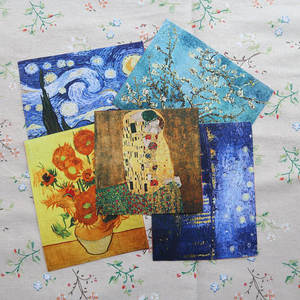 1 piece cotton fabric cloth sewing Patchwork Embroidery