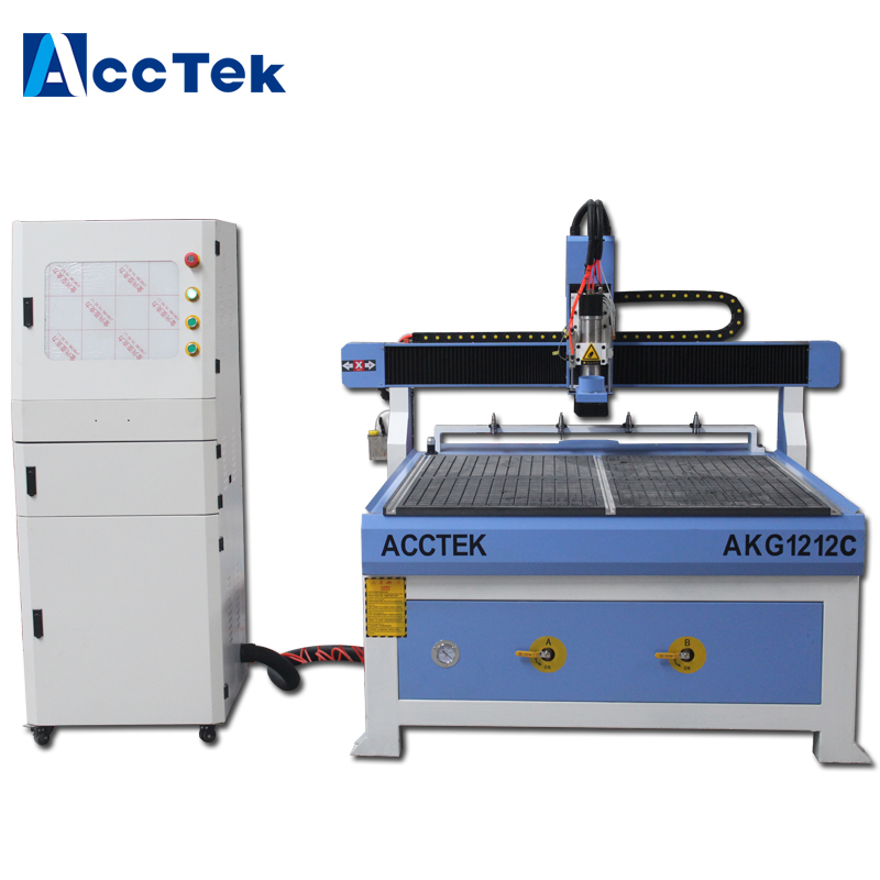 Good Service Atc Cnc Router 1212 Auto Tools Changer Cnc Linear Atc Cnc Router For Making Wood Furniture