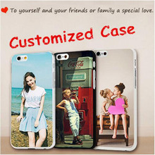Custom LOGO Design Photo Case for ZTE Blade X3 / D2/ T620 / A452 Back Cover for ZTE Blade X5 D3 Q806T X9 Fundas DIY Gifts Capa for zte blade x3 a452 q519t case pu leather flip cover fundas for zte blade d2 t620 phone case protective shell with card slot
