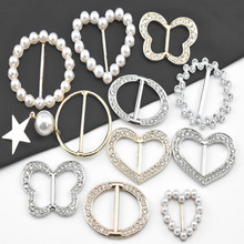 12style pearl beads Clothes corner pearls for decoration craft scarf trim free shipping