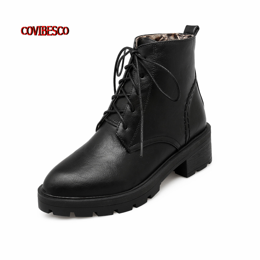 Online Get Cheap Gray Ankle Boots -Aliexpress.com | Alibaba Group