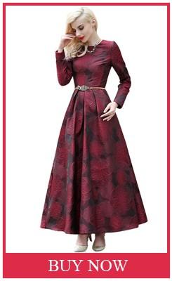 ROSELUOSI-Women-Autumn-Winter-Dresses-2016-New-Plus-Size-Vintage-Long-Sleeve-Maxi-Long-Jacquard-Dress.jpg_640x640