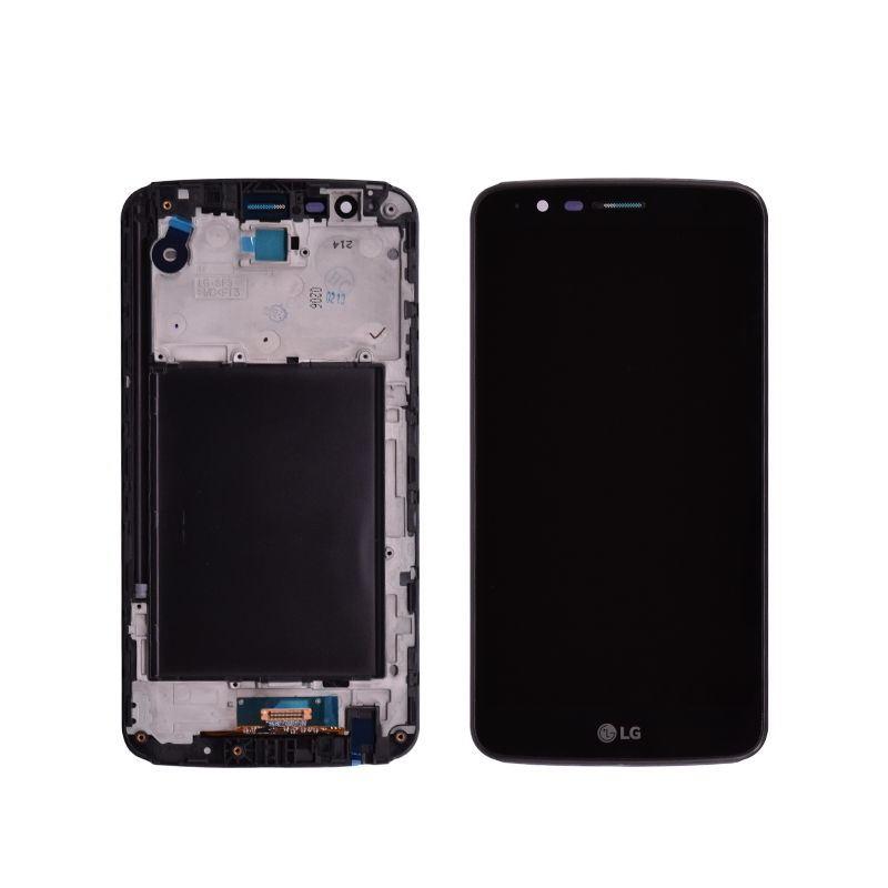 Original For LG Stylus 3 LS777 LCD Display and Touch Screen Digitizer Assembly with Frame lcd for stylus 3 free shippingOriginal For LG Stylus 3 LS777 LCD Display and Touch Screen Digitizer Assembly with Frame lcd for stylus 3 free shipping