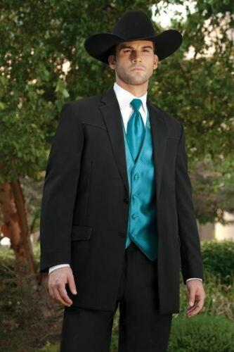 New Style Bridegroom Tuxedos Best Man Mens Wedding Party Tailcoats