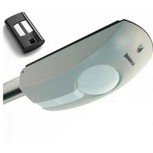 3pc/lot  Beninca TO.GO 2WV RF transmitter/Handsender replacement