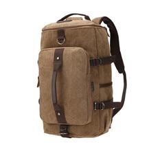 Classic Sport Backpack Waterproof Men Women Travel Climbing Hiking Outdoor Bag Camping Rucksack Mountaineering Shop Online