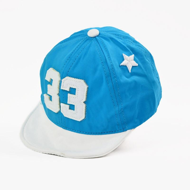 style 4 blue