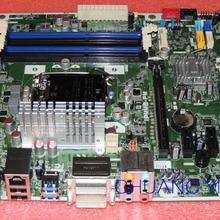 1155 IPMMB-FM Z75 CHUANYISU for Original 696887-001 696399-001/002-Socket Z75/S1155-work/Perfect