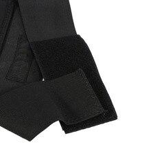 Adjustable Posture Corrector Back Brace Support Belt Lumbar Waist Shoulder Corset Spine Support Posture Correction Back Support