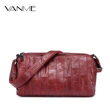 Frauen Weiche Echtes Leder Messenger Bags leder Täglichen Umhängetasche Frauen Crossbody Tasche Damen Hochwertigem Rindsleder Handtasche