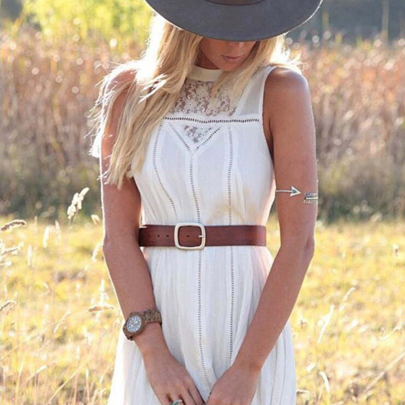 Boho Styled Ethnic Arm Bracelet Arm Bands cb5feb1b7314637725a2e7: Silver