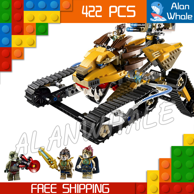 422pcs 2016 Bela 10056 New Laval Royal Fighter War Chariot longtooth crawley amazing fascinating mysterious Compatible with Lego 10056 8l рђрісђрѕсђр°
