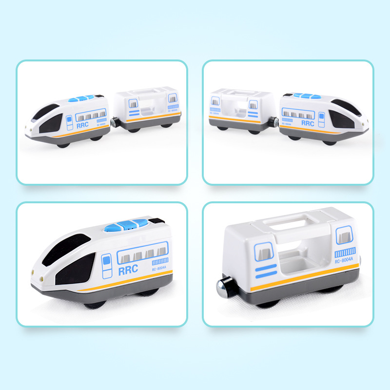 Remote-Control-RRC-Train-Set-Locomotive-Telecontrol-High-Speed-Train-for-Wooden-Railway-Track-Toys-3