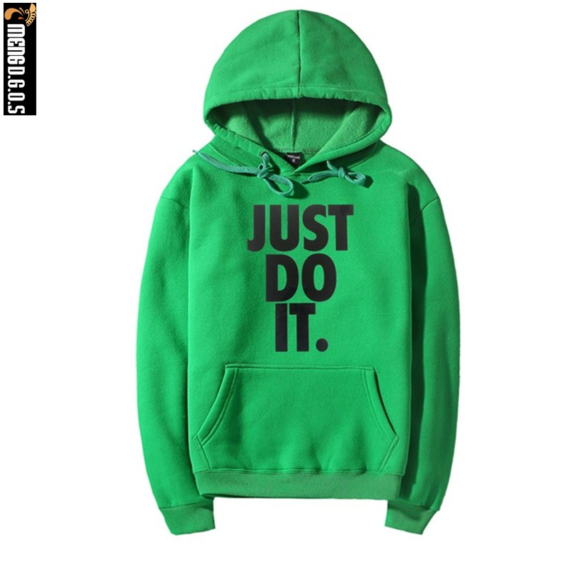 Men's Clothing Systematic 2018 Autumn Fashion Short Sleeve Zipper Mens Hoodies Jackets Casual Funny Print Hoodie Men Modern Design
