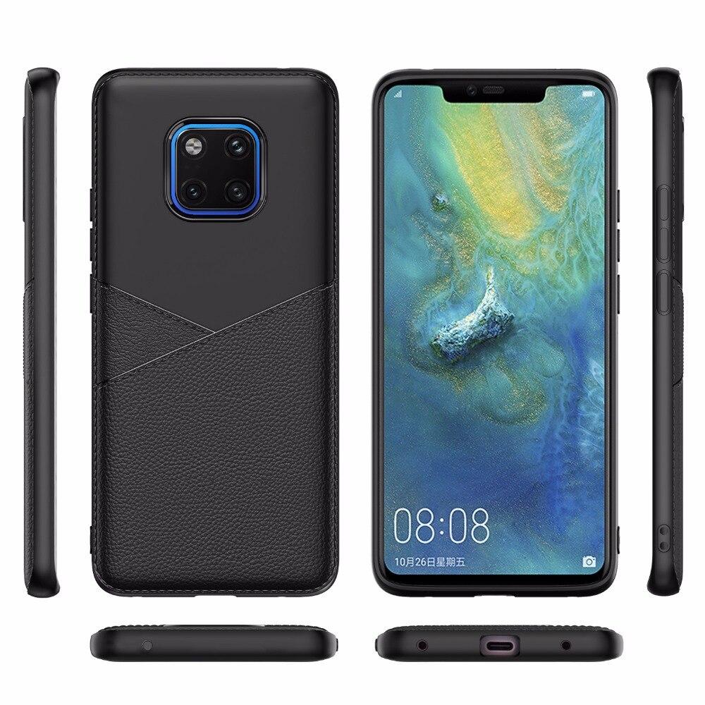 Huawei Mate 20 Pro Case (10)