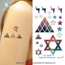 Online Get Cheap Diamond Tattoo Designs -Aliexpress com