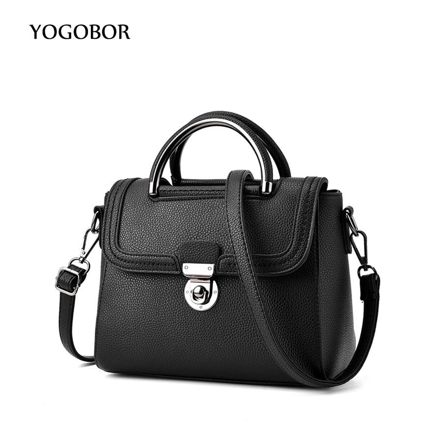 Online Get Cheap Women Black Office Bag -Aliexpress.com | Alibaba ...