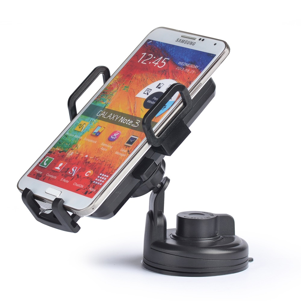 Universal Car Holder Qi Wireless Charger for iPhone 8 X 10 Samsung font b Galaxy b