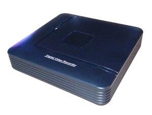 Image 4 - Diske 4 ch cctv nvr 4ch gravador de vídeo onvif hd mini dvr rede para 720 p 960 p 1080 p ip câmera sistema vigilância