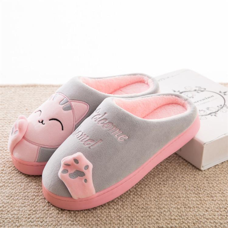 Womne Slippers