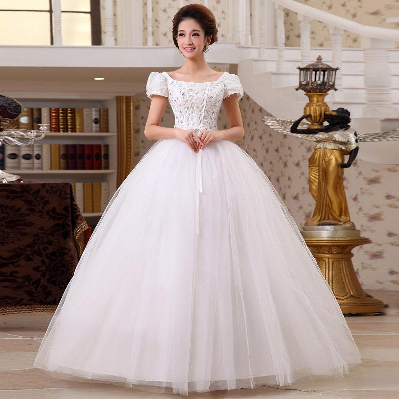 Popular Modest Winter Formal Dresses-Buy Cheap Modest Winter ...