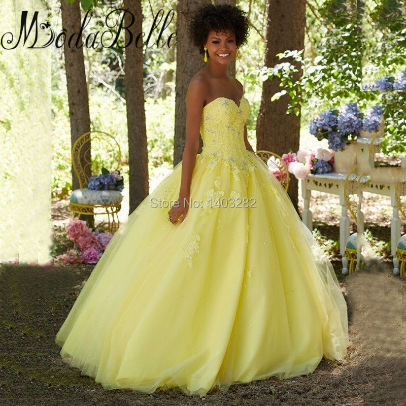 Long princess prom dresses cheap