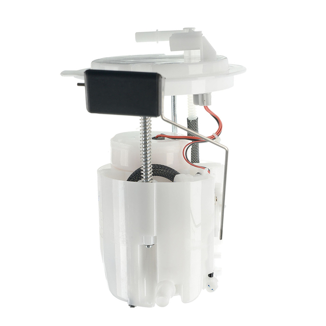 Electric Fuel Pump Module Assembly for Jeep Wrangler JK 2009 2010