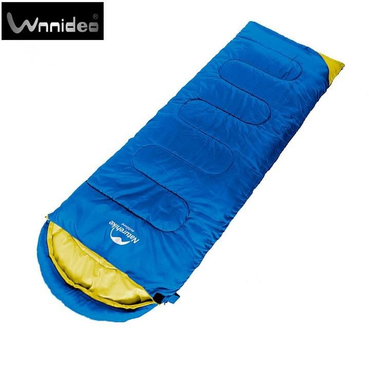 Wnnideo Palmetto Cool Weather Sleeping Bag palmetto moon