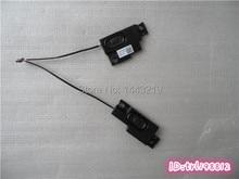 Novo para lenovo s400 s300 s405 s410 s310 s400t pk23000ja00 s405t laptop falante de áudio interno