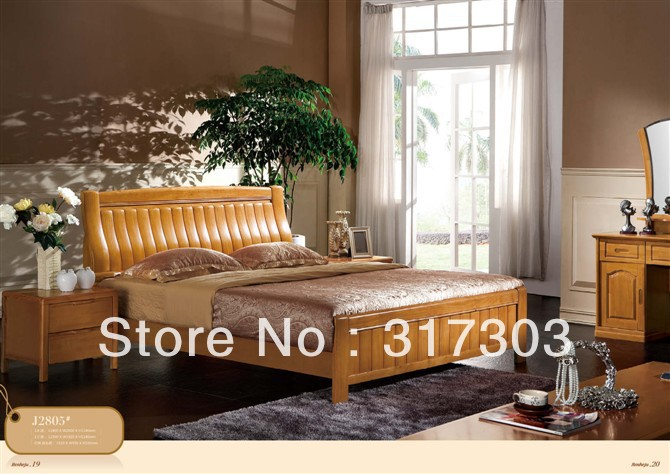 Online kopen wholesale eiken slaapkamer meubilair sets uit for Meubilair groothandel