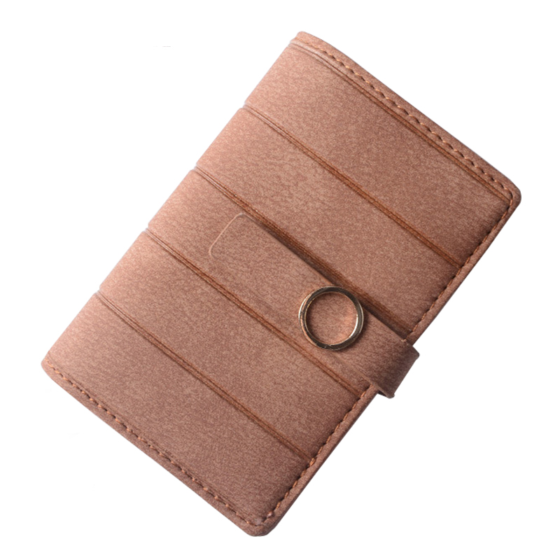 Women Wallet And Purses Leather Wallet Female Coin Purse Card Photo Holder Embossed Tassel Fashion Solid Short Women Money vintage women short leather wallets stylish wallet coin card pocket holder wallet female purses money clip ladies purse 7n01 18