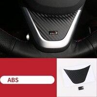 Gear Window Air Conditioner Automobile Decorative Car Styling Sticker Strip Decoration Accessories FOR BMW X1 Series