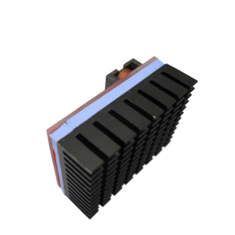 18650 battery charger 5