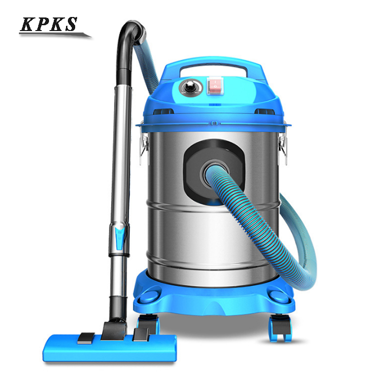 Household Vacuum Cleaner 1000W Water Filtration Dust Cleaner Hotel Small-size Dust Collector 202AHousehold Vacuum Cleaner 1000W Water Filtration Dust Cleaner Hotel Small-size Dust Collector 202A