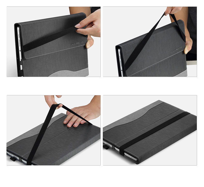 buy online c7206 86eda Creative Design Tablet Laptop Cover For 10.1