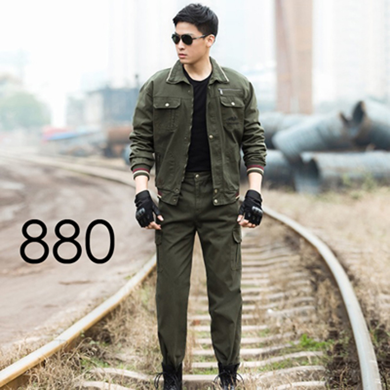 Army Mix Display Pic 880d