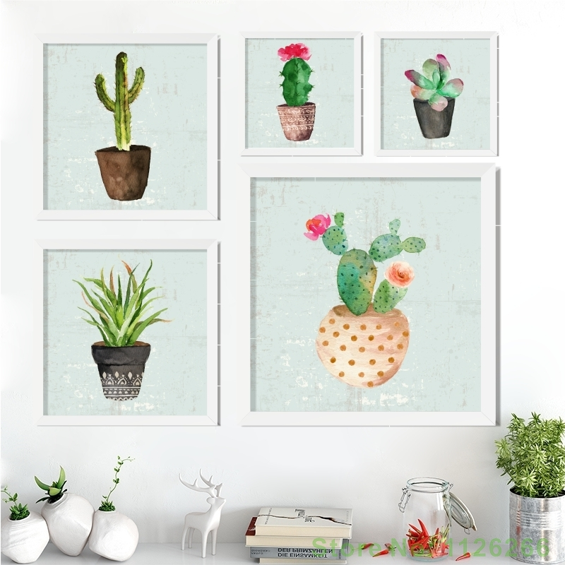 Compare Prices on Plant Arts- Online Shopping/Buy Low