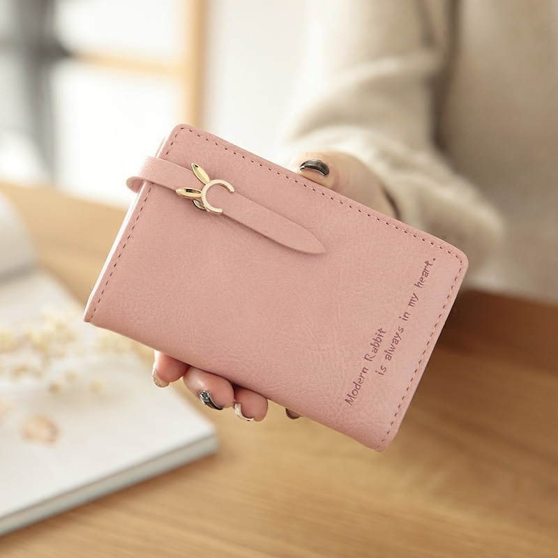 20 Card Slots Women ID Credit Business Bank Cards Holder Passport Cover Card Bag Case Femme Carteira Mujer Purse app blog women men credit id card holder case extendable business bank cards bag small wallet coin purse carteira mujer male