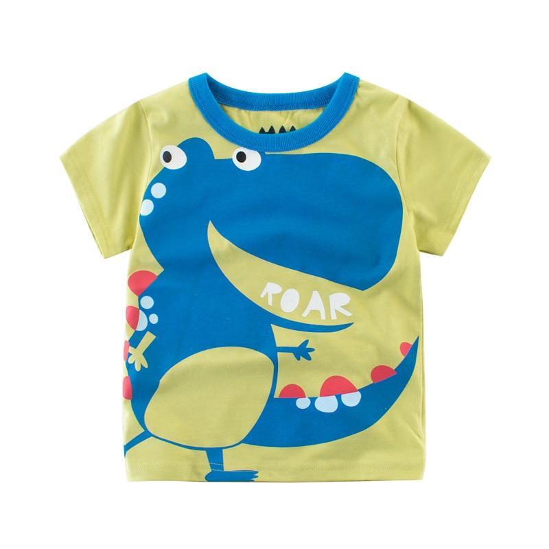 VIDMID-Summer-T-shirts-Baby-Boys-Short-Sleeve-T-shirts-Kids-Boys-Truck-Cotton-T-shirts-Children-Boy-girls-cars-clothes-4037-01-1