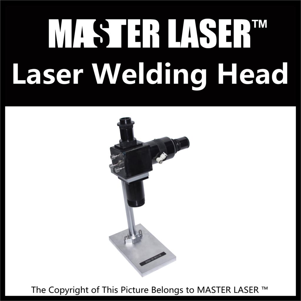 YAG Module Laser Welding Machine Fiber Laser T Model Welded Joint Laser Head new brand thyristor module mfc mfa mfk mfx 600a welding joint scr module silicon control module compression joint
