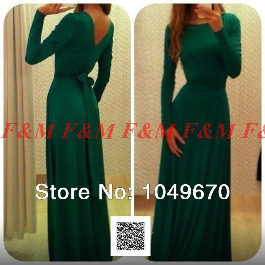 Robe de soiree longue facebook – Des vêtements élégants pour tous ... 10d6797ca74