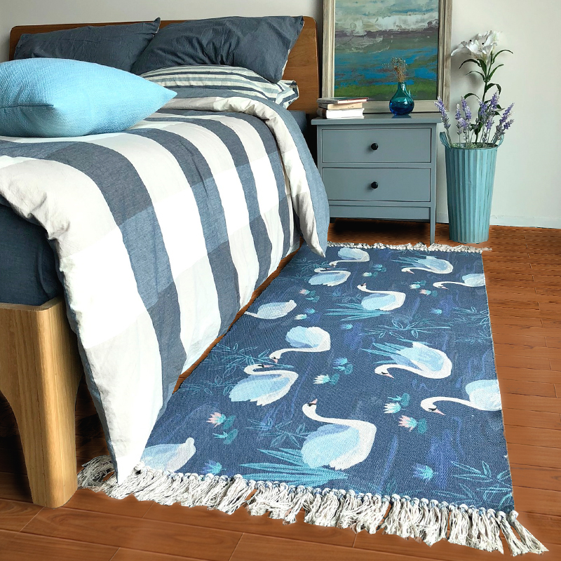Top Quality Tatami Blanket Carpet Play Mats Animal Design