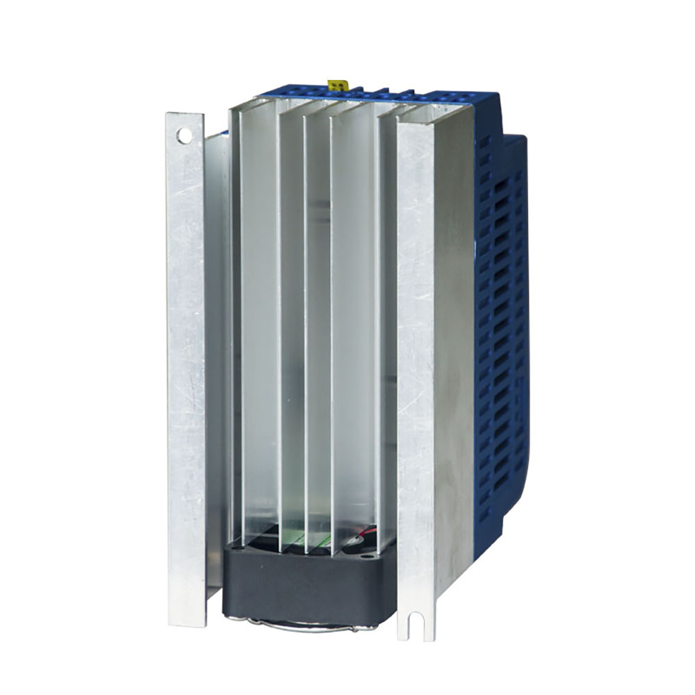 HTB1WUYIeRaE3KVjSZLeq6xsSFXaR - 1.5KW/2.2KW/4KW/ 220V Single-phase inverter input VFD 3 Phase Output Frequency Converter Adjustable Speed 1500W 220V Inverter