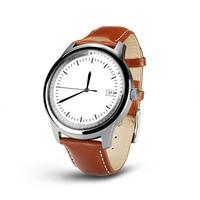 Bluetooth Смарт часы наручные часы Фитнес трекер с Full HD IPS Экран SmartWatch для iphone Huawei Xiaomi Meizu Sony Samsung